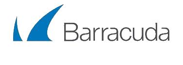 logo_barracuda